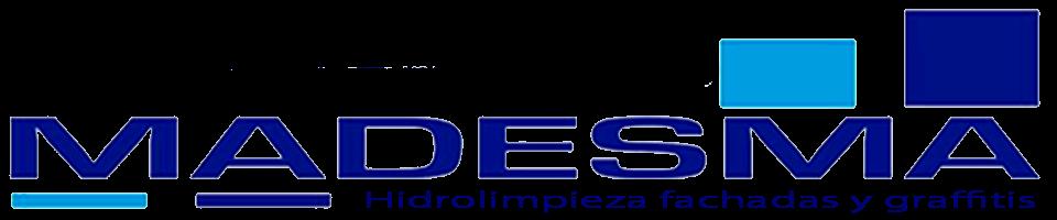 Logo de Limpieza Madesma SL