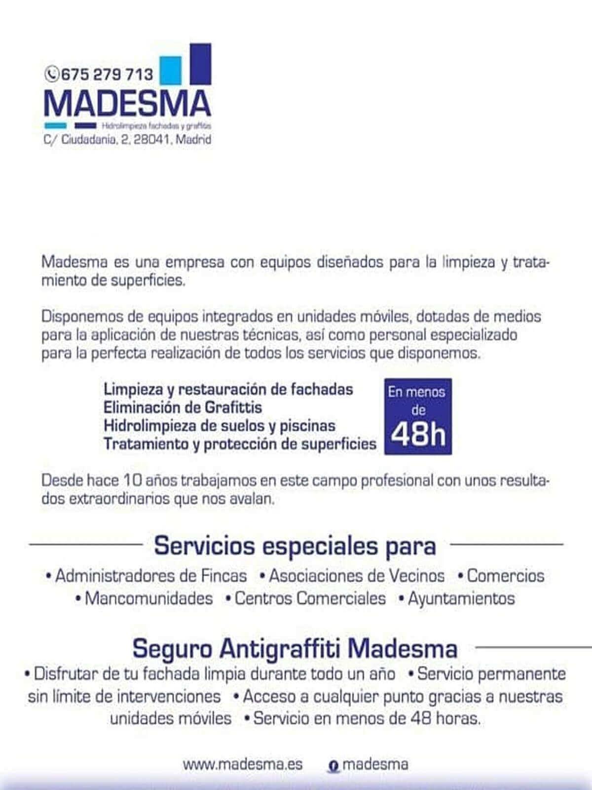 1523965295_sobre-Madesma.jpg